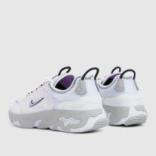 Nike React Live,4 of 4