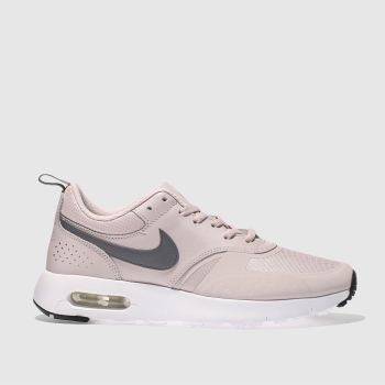 Nike Pink Air Max Vision Girls Youth