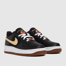 Nike Air Force 1 Lv8,2 of 4