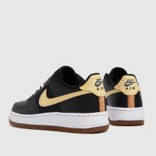 Nike Air Force 1 Lv8,4 of 4