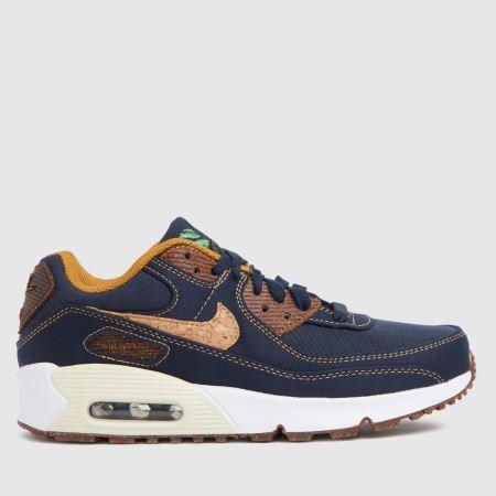 Nike Air Max 90 Setitle=