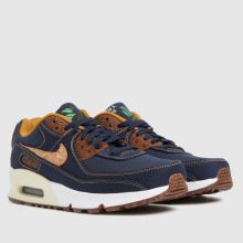 Nike Air Max 90 Se,2 of 4