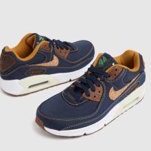 Nike Air Max 90 Se,3 of 4