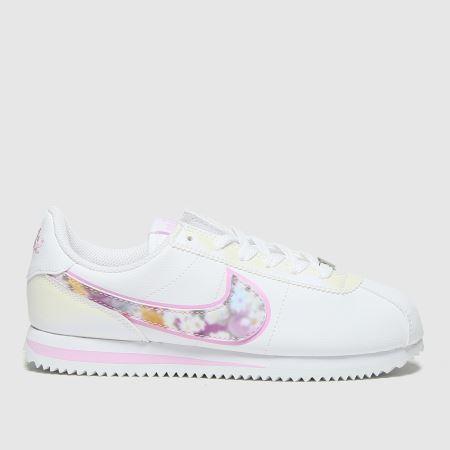 Nike Cortez Basic Setitle=