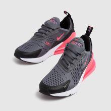 Nike Air Max 270 1