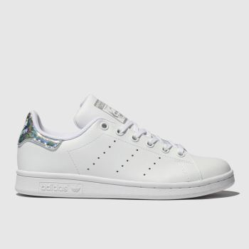 sports shoes 1f062 2990d adidas Stan Smith | Men's, Women's & Kids Trainers | schuh
