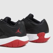 Nike Jordan Air Jordan 11 Cmft 1