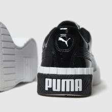 Puma Cali 1