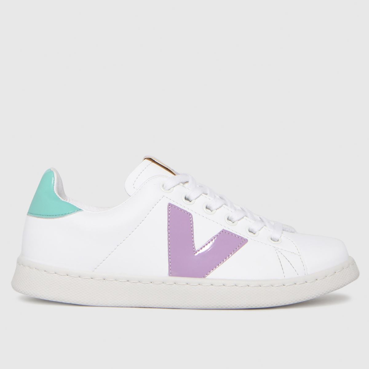 Victoria Multi Tenis Trainer Trainers Youth