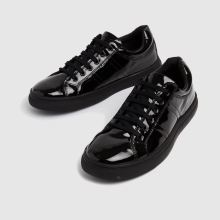 schuh Mission Lace Up,3 of 4