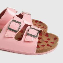 schuh Tropical Watermelon,4 of 4